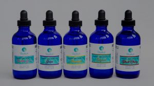 medical marijuana oil cbd